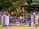 Temporada de Salto em solo nacional abre com o 30º Torneio de Verão em Santo Amaro